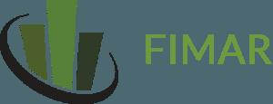 Fimar schulphulpverlening, bewindvoering en budgetcoaching